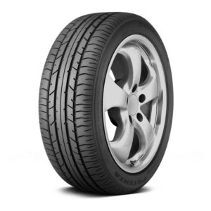 Bridgestone POTENZA RE040 | Kalogritsas ελαστικά Bridgestone