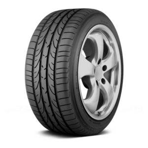 Bridgestone POTENZA RE050 | Kalogritsas ελαστικά Bridgestone