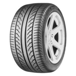 Bridgestone POTENZA S02A | Kalogritsas ελαστικά Bridgestone