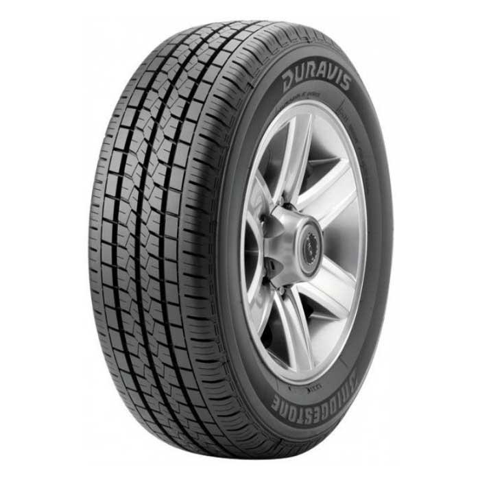 Bridgestone DURAVIS R410 | Kalogritsas ελαστικά Bridgestone