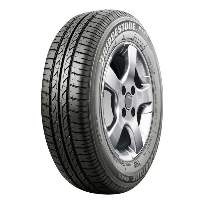 Bridgestone B250 | Kalogritsas ελαστικά Bridgestone