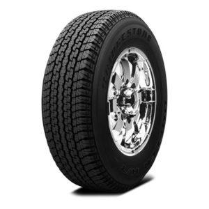 Bridgestone Dueler D-840 | Kalogritsas ελαστικά Bridgestone