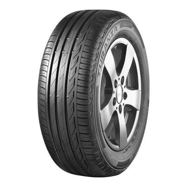 Bridgestone TURANZA T001 EVO   Kalogritsas ελαστικά Bridgestone