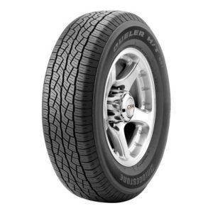 Bridgestone Dueler D-687 | Kalogritsas ελαστικά Bridgestone