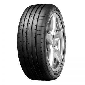 Goodyear EAGLE F1 ASSYMETRIC 5 | Καλογρίτσας ελαστικά