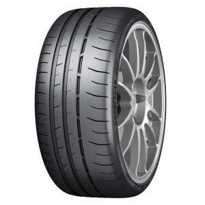 Goodyear Eagle F1 SuperSport R | Καλογρίτσας Ελαστικά