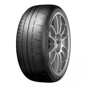 Goodyear Eagle F1 SuperSport RS | Καλογρίτσας Ελαστικά