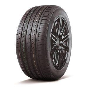 T-tyres ten