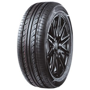 T-tyres two