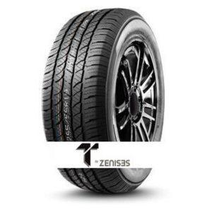 T-tyres twenty two