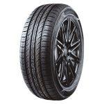 T-tyre three