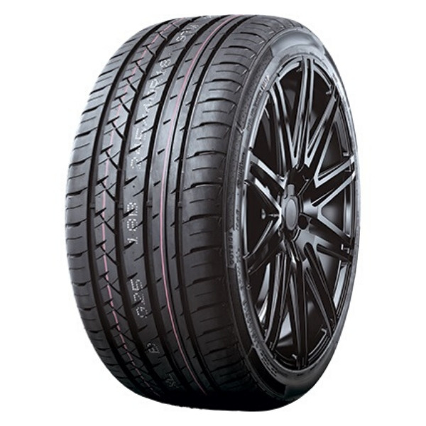 T-tyres four