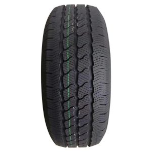 t-tyre forty