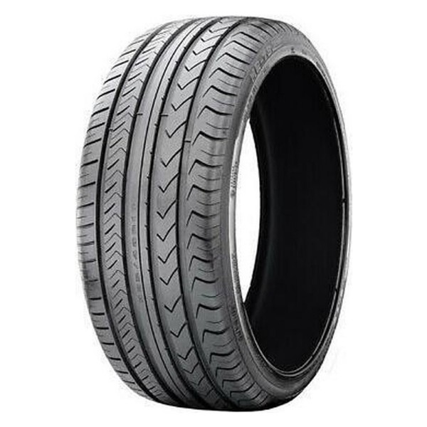 T-tyre forty one
