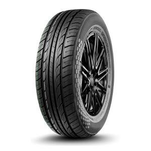 T-tyre six