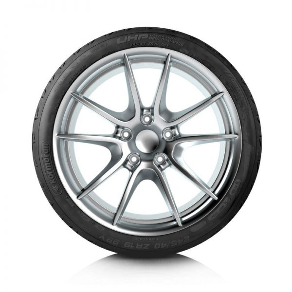 kormoran-ultra-high-performance-side