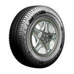 michelin-agilis-3