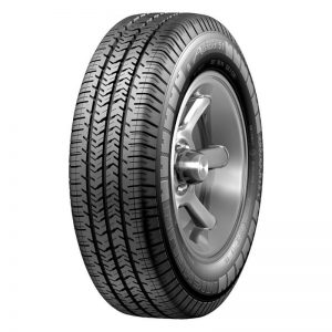 michelin-agilis-51-snow-ice