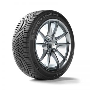 michelin-agilis-crossclimate+