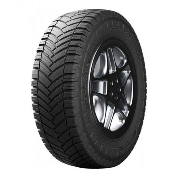 michelin-agilis-crossclimate