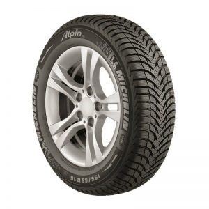 michelin-alpine-a4