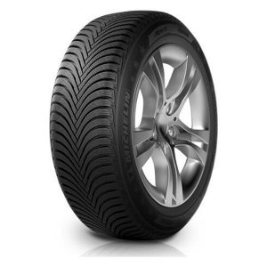 michelin-pilot-alpin-5-suv