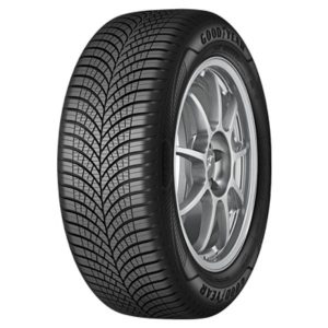 GoodYear-Vector-4Seasons-Gen3