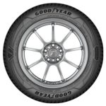 GoodYear-Vector-4Seasons-Gen3-side